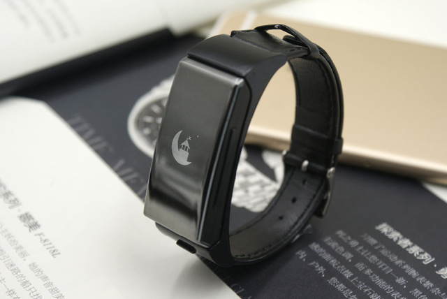 Original-Uwatch-U20-Umini-Smart-Bracelet-watch-Earphone-headset-Heart-Rate-Monitor-Bluetooth-Fit.jpg