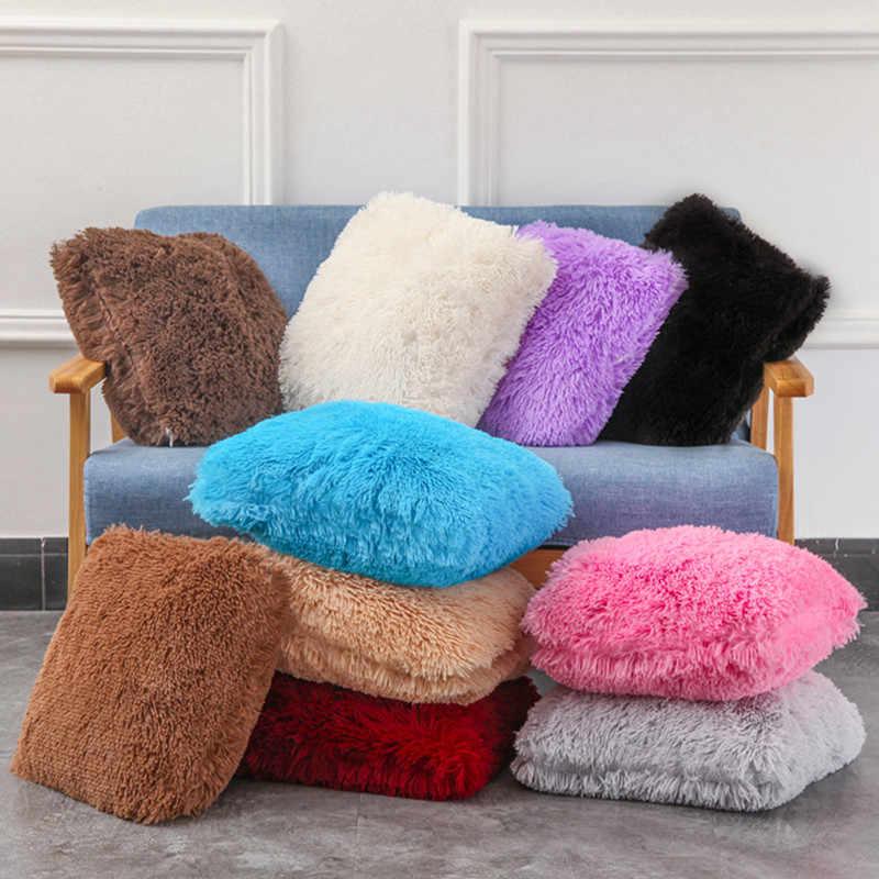 Оригинальные интерьерные подушки