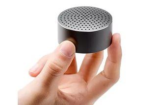 Xiaomi Mi Speaker - отличное качество, лучшая цена.