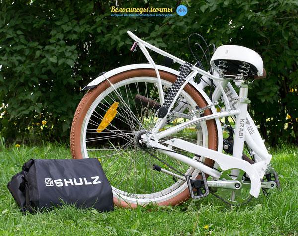 shulz-5.jpg
