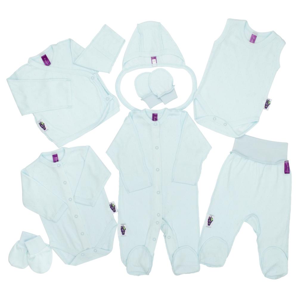 Комплект одежды Vinogradinki