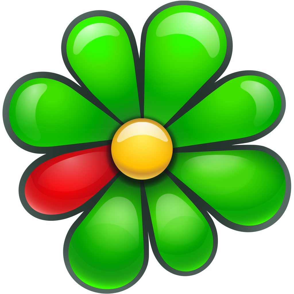 icons-bundle-icq.png