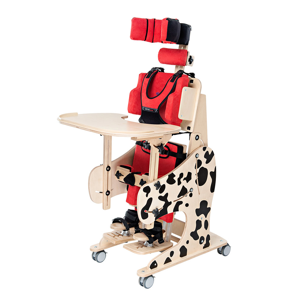 Функциональное приспособление для сидения