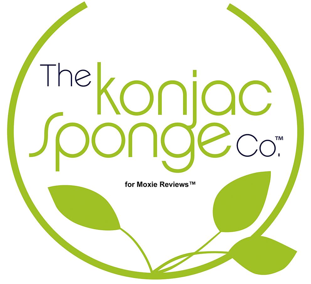 Konjac_sponge_logo.jpg
