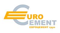 eurocement.jpg