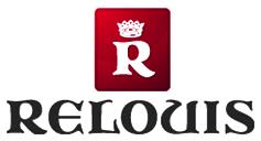 relouis_444.jpg