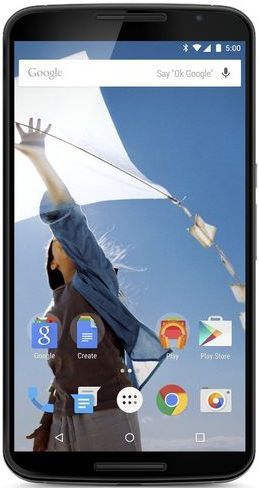 Nexus-6.jpg