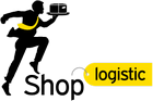 Shop-logistic.png