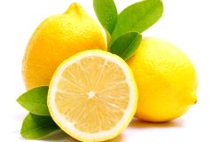 Source-red-limon.jpg