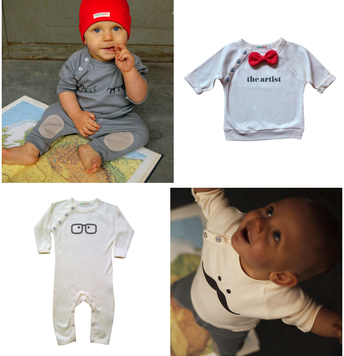 today brands organiczoo in babyswag.ru