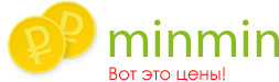 minimum_logo.jpg