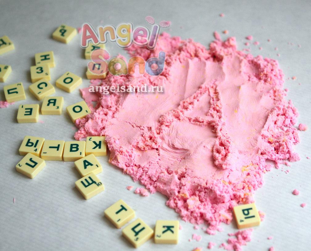 Igry-s-peskom-Angel-Sand-pesochnyj-skrabl.jpg