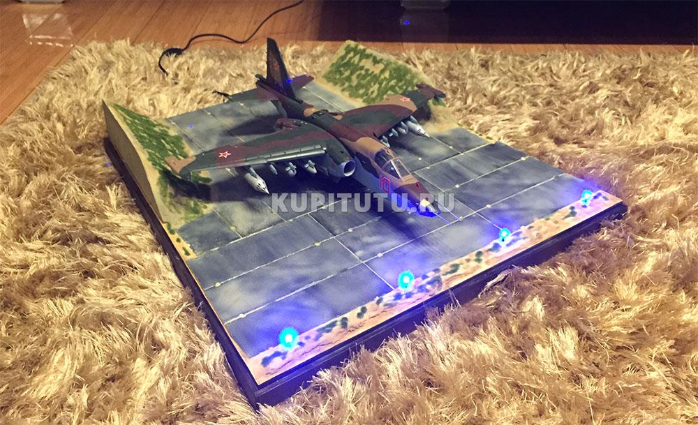 макет_аэродрома_и_аэропорта_изготовление.jpg