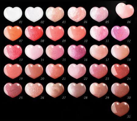 relouis-la-mia-italia-blesk-dlya-gub-karite-colors.jpg