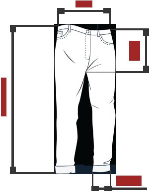 брюки-1.png