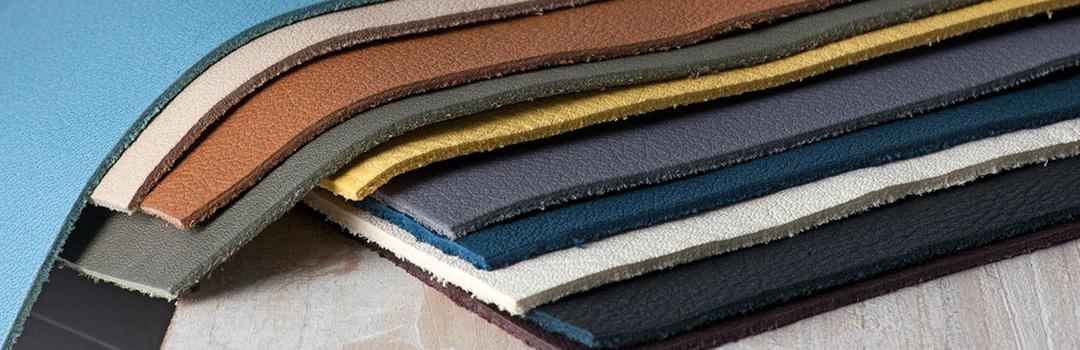 Кожевая ткань