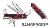 Rangergrip