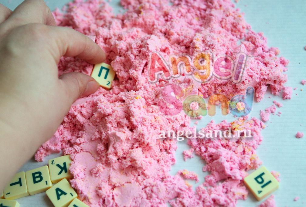 Igry-s-peskom-Angel-Sand-pesochnyj-skrabl-2.jpg