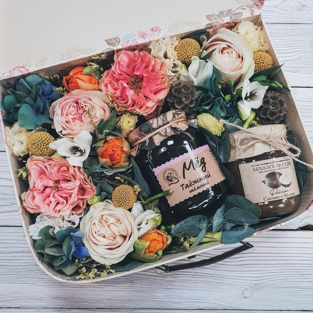 magazin-tsvetov-sluzhbi-dostavka-tsvetov-i-buketov-ot-mr-flowers-tveri