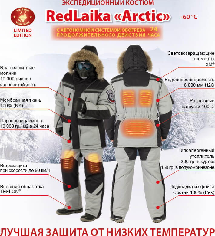 LP_Arctic_710x780a.jpg