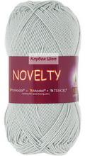 Пряжа Novelty (Vita Cotton)