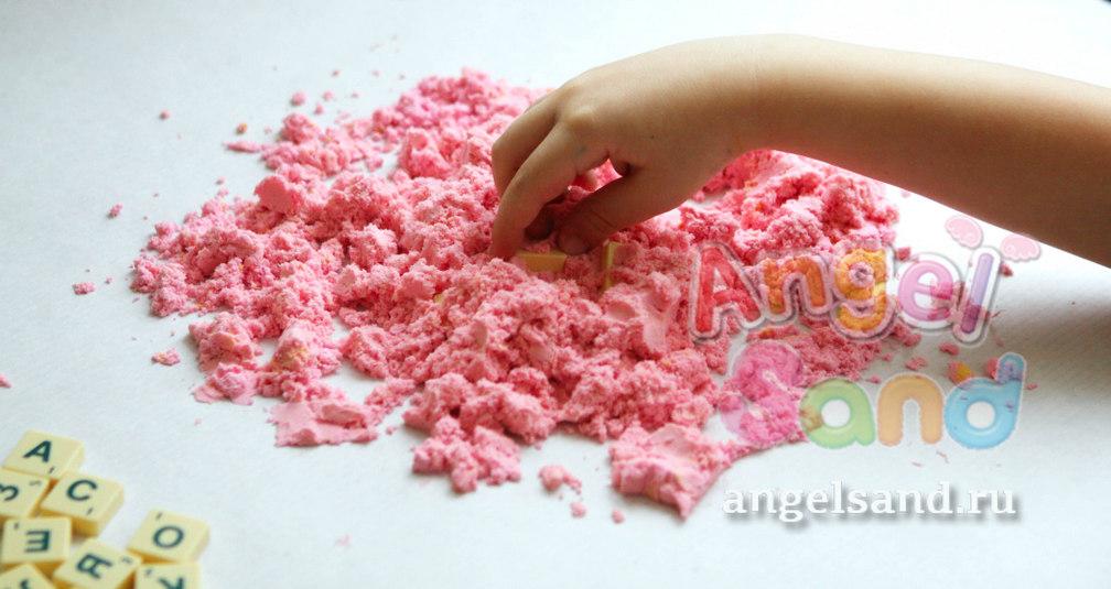 Igry-s-peskom-Angel-Sand-pesochnyj-skrabl-3.jpg