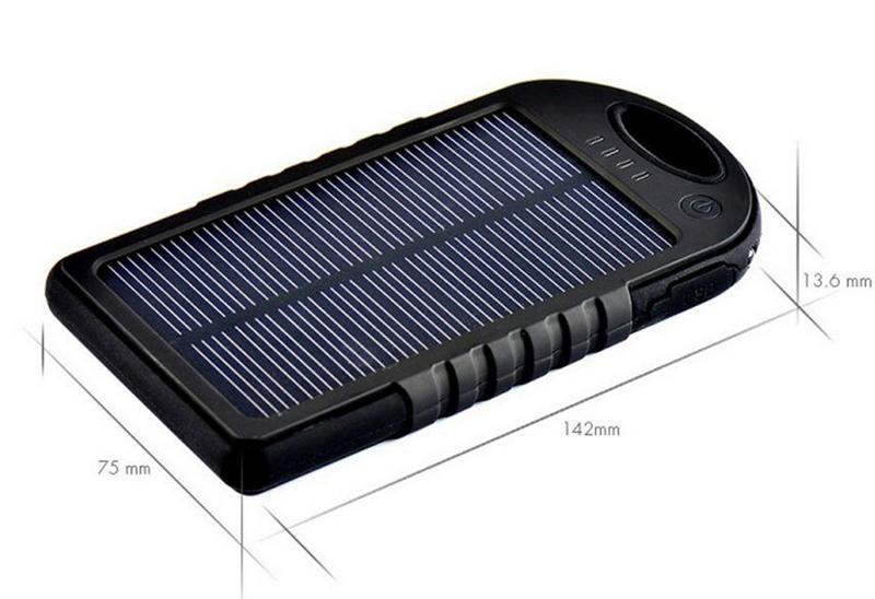 5000-мАч-аварийного-портативный-водонепроницаемый-солнечное-зарядное-устройство-солнечной-аккуму.jpg