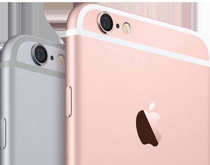 Купить Айфон 6s в интернет магазине