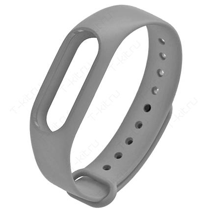 Умные часы Xiaomi Mi Band 2
