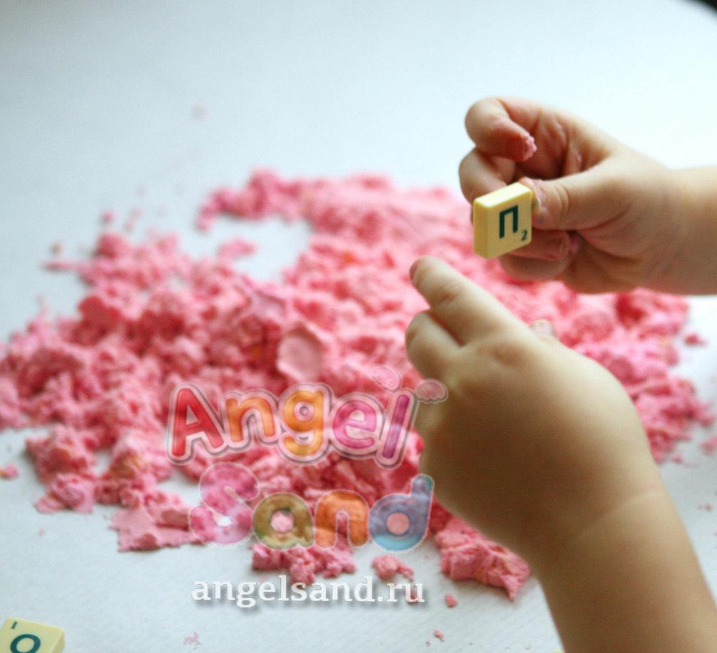 Igry-s-peskom-Angel-Sand-pesochnyj-skrabl-4.jpg