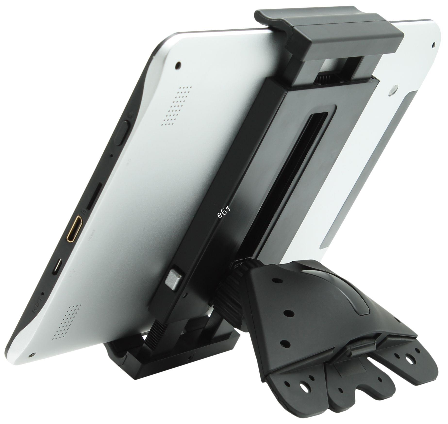 ppyple cd nt для планшетов 4 11