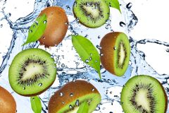fruit-kiwi.jpg