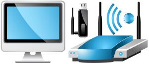 GSM-internet3.png