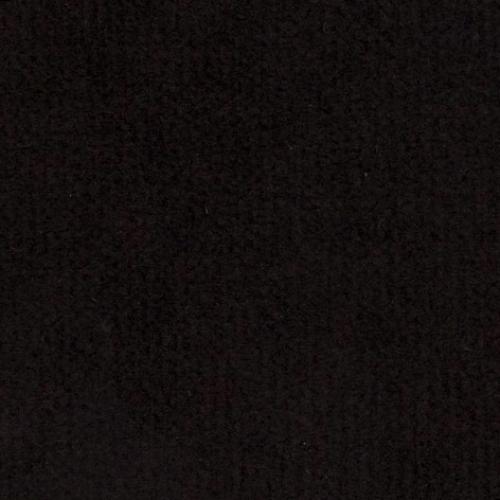 Aspendos dark brown Микровелюр 2 категория