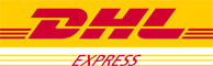 dhl1.png