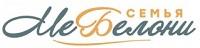 семья_мебелони_логотип.jpg