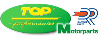 logo-top-performance.png