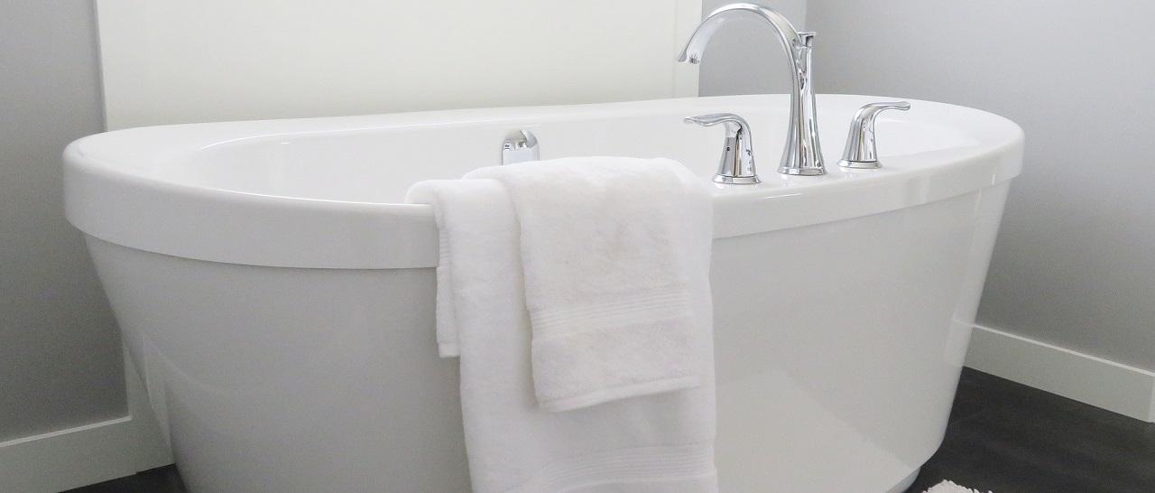 Какая ванна акриловая лучше