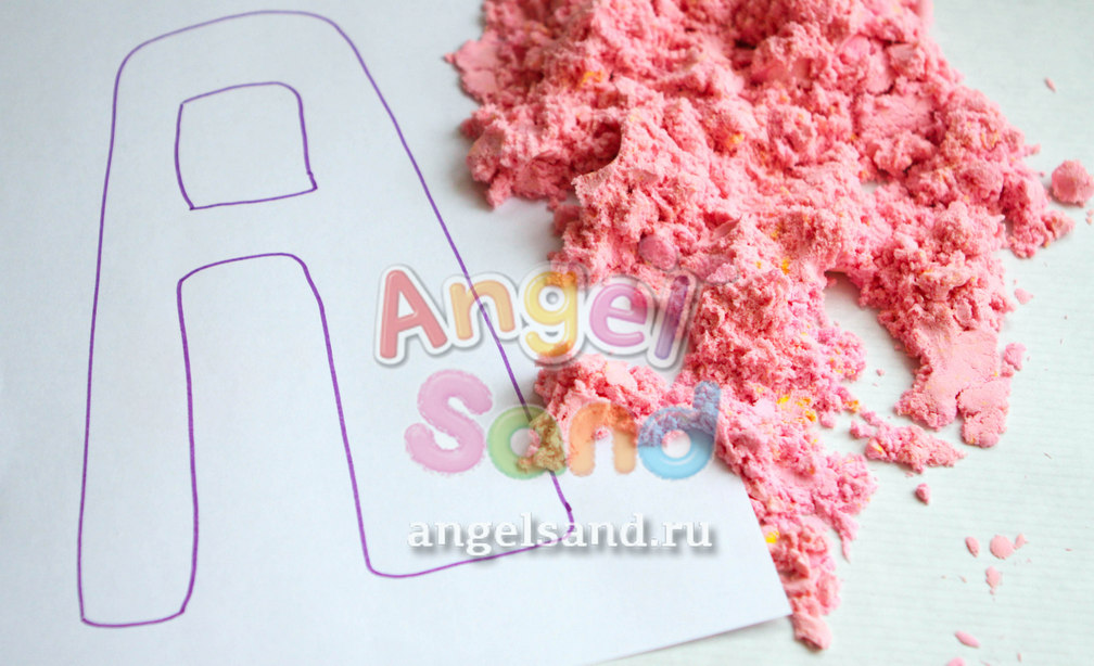 Igry-s-peskom-Angel-Sand-pesochnyj-skrabl-6.jpg