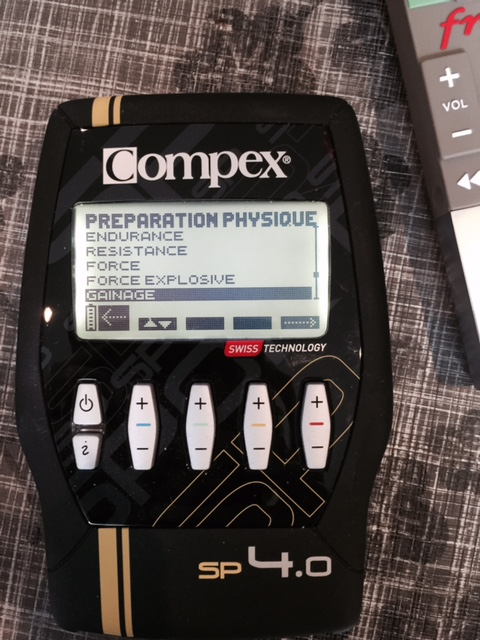 compexsp40-2.jpg
