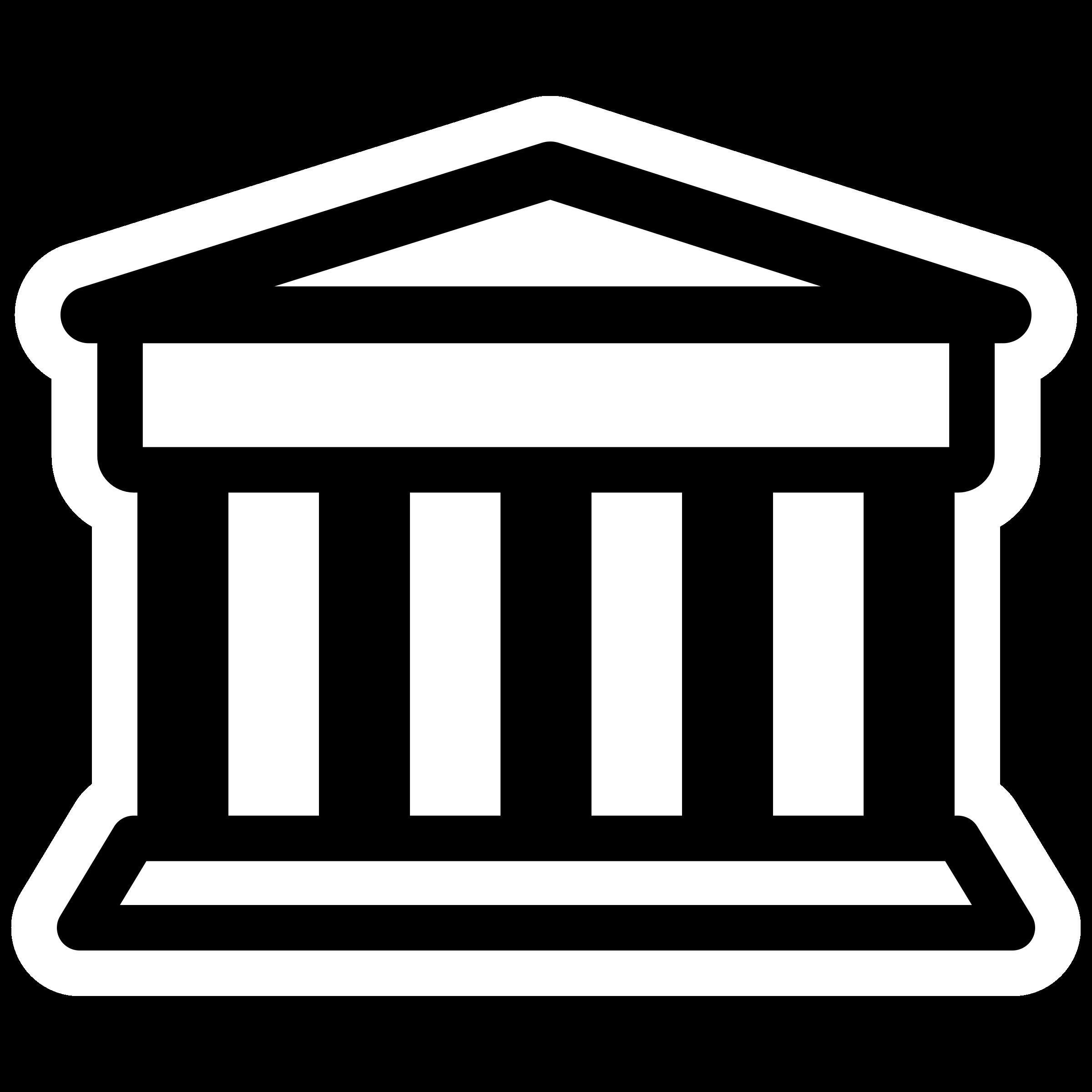 Банк картинки вектор