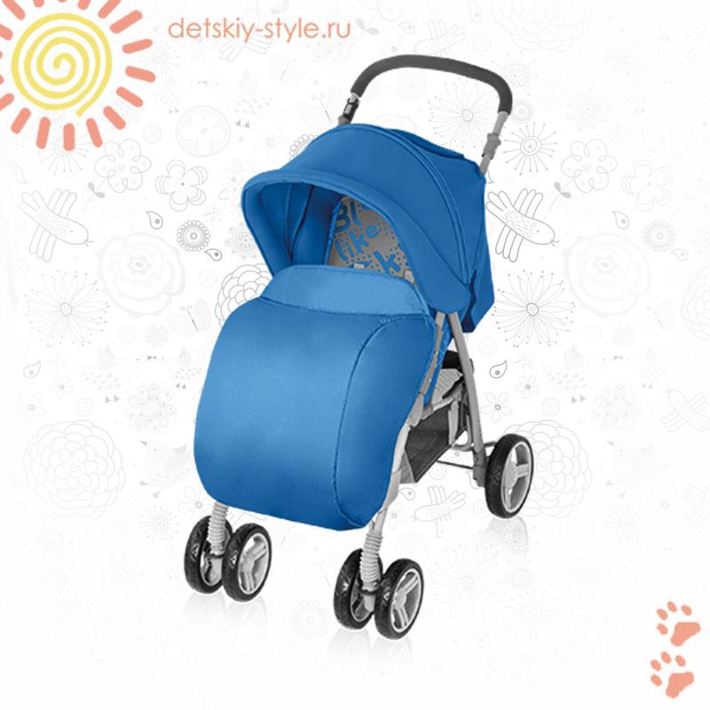 прогулочная коляска bomiko model l, купить, цена, стоимость, заказать, цена, детская коляска бомико, модель l, купить дешево, доставка по москве, бесплатная доставка, официальный дилер, онлайн, отзывы