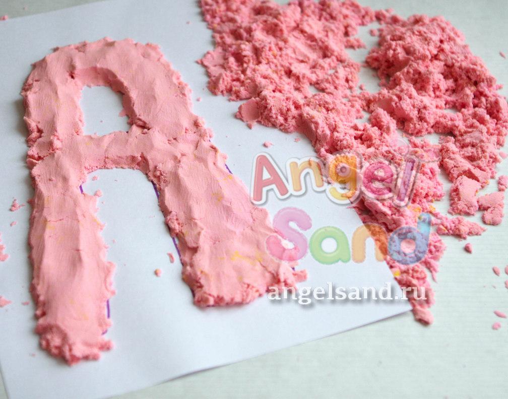 Igry-s-peskom-Angel-Sand-pesochnyj-skrabl-7.jpg
