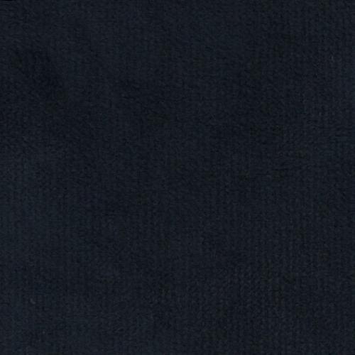 Aspendos dark blue Микровелюр 2 категория