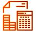 Бесплатный расчет стоимости Вашего проекта