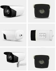 CAICO видеокамера