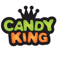 Жидкость для электронных сигарет Candy King