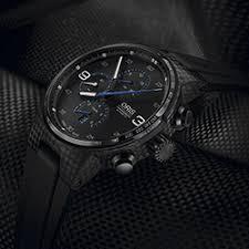 Швейцарские часы Oris - купить в Казахстане