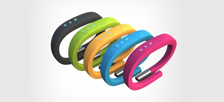 Codoon-Smartband-After-a-long-wait-Chinas-controversial-Jawbone-Up-clone-is-up-for-pre-order-01.jpg