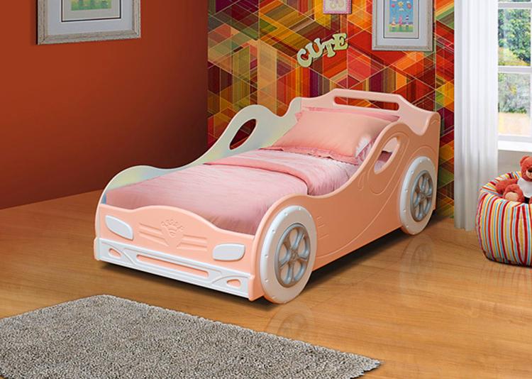 кровать машина СПб
